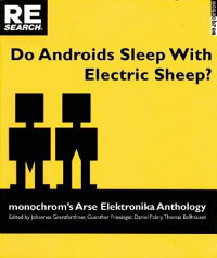 Do_Androids_Sleep_with_Electri