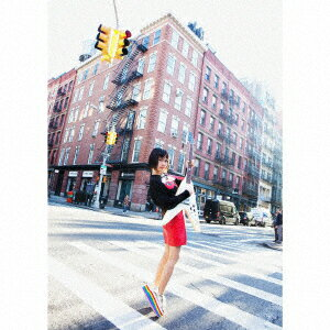 FLY (CD+DVD) [ Rei ]