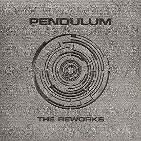 【輸入盤】リワークス [ Pendulum ]