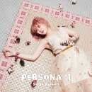 PERSONA #1 (LIVE FULL Blu-ray盤 CD+Blu-ray+スマプラ)