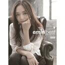 emiri best(CD+Blu-ray)