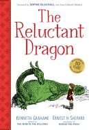 The Reluctant Dragon (Gift Edition)