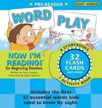 Word_Play:_Sight_Words