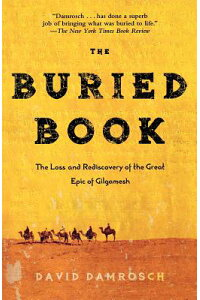 Buried_Book