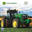 John Deere Calendar