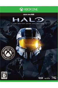 Halo:TheMasterChiefCollectionGreatestHits
