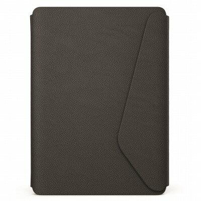 Kobo Aura Edition 2 スリープカバー(ブラック)