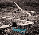 THE ASHTRAY (初回限定盤 CD+DVD)