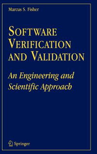 Software_Verification_and_Vali