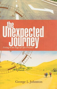 The_Unexpected_Journey:_Living