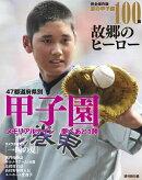 完全保存版夏の甲子園100回故郷のヒーロー