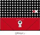 『名探偵コナン』 フラットホルダー/江戸川コナン