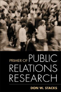 Primer_of_Public_Relations_Res