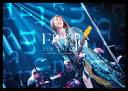 藍井エイル LIVE TOUR 2019 Fragment oF at 神奈川県民ホール [ 藍井エイル ]