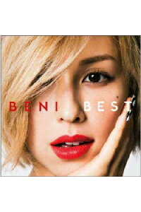 BESTAllSingle&CoversHitSelection[BENI]