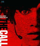 ザ・コール 緊急通報指令室【Blu-ray】