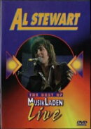 【輸入盤】Live At Musicladen 1979 (+cd)(Dled)