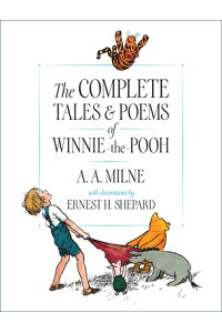 The_Complete_Tales_and_Poems_o