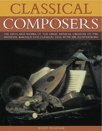 Classical_Composers:_A_Guide_t