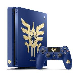 「PlayStation4 ドラゴンクエスト ロト エディション」を楽天で購入