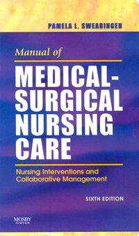 Manual_of_Medical-Surgical_Nur
