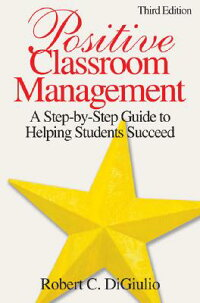 Positive_Classroom_Management: