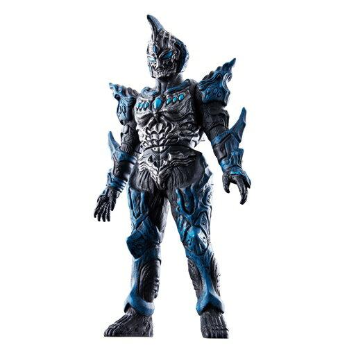 ウルトラマン ウルトラ怪獣DX レイバトス