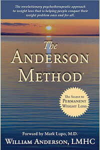 The_Anderson_Method:_The_Secre
