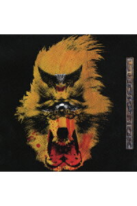 darker_than_darkness−style93−《BUCK−TICK_DIGITAL_REMASTER_CD_(8)》