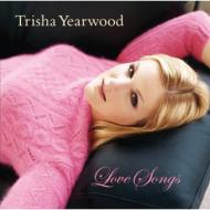 【輸入盤】LoveSongs[TrishaYearwood]