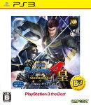 戦国BASARA4 皇 PlayStation 3 the Best