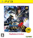 戦国BASARA4 皇 PlayStation 3 the Best