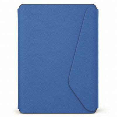 Kobo Aura Edition 2 スリープカバー(ブルー)