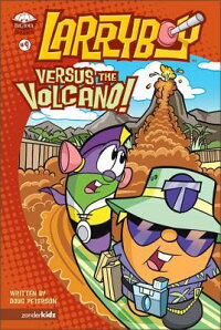 Larryboy,_Versus_the_Volcano
