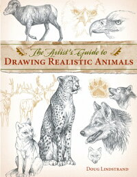 The_Artist's_Guide_to_Drawing