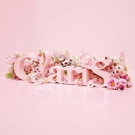 ClariS 〜SINGLE BEST 1st〜 【完全生産限定盤 CD+ClariSねんどろいどぷち4タイプ クリアver.付】 [ ClariS ]