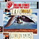 L.A.フォーラム〜ライヴ・イン・1975 - 7/13 ニュー・ミックス・ヴァージョン