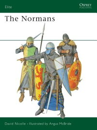 The_Normans