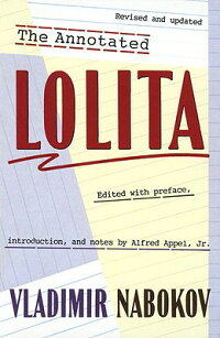 The_Annotated_Lolita