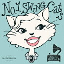 NO.1 SWING Cats