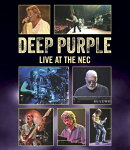 【輸入盤】Live At The Nec