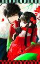 墜落JKと廃人教師 8 ミニカラー画集vol.2付き特装版 (花とゆめコミックス) [ sora ]