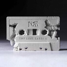 【輸入盤】ロスト・テープス2 [ NAS ]