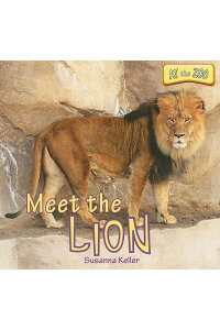 Meet_the_Lion