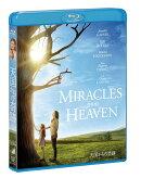 天国からの奇跡【Blu-ray】