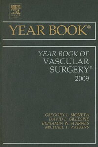 The_Year_Book_of_Vascular_Surg