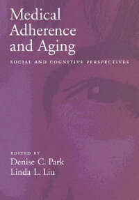 Medical_Adherence_and_Aging:_S