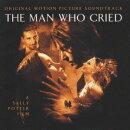 「The Man Who Cried」オリジナル・サウンドトラック