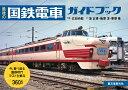 最後の国鉄電車ガイドブック 今、振り返る 国鉄時代ラストを飾る360形式 [ 広田 尚敬 ]