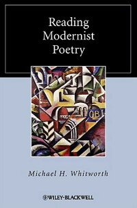 Reading_Modernist_Poetry